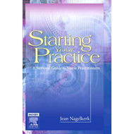 Starting Your Practice (BOK)
