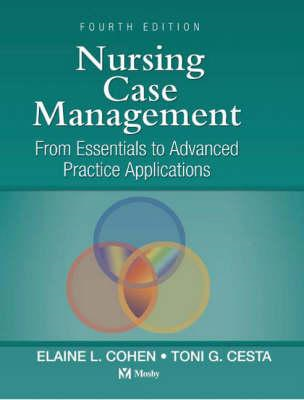 Nursing Case Management (BOK)