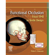 Functional Occlusion (BOK)