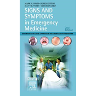 Signs and Symptoms in Emergency Medicine (BOK)