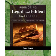 Promoting Legal and Ethical Awareness (BOK)