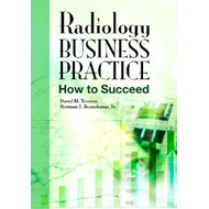 Radiology Business Practice (BOK)