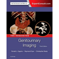 Genitourinary Imaging: The Requisites (BOK)