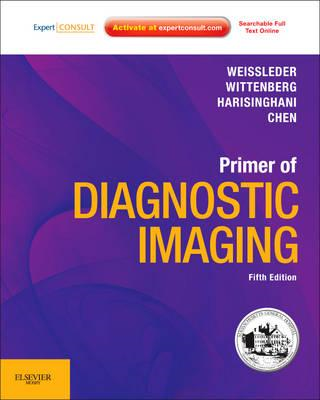 Primer of Diagnostic Imaging (BOK)