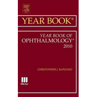 Year Book of Ophthalmology 2010 (BOK)