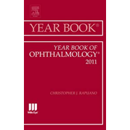 Year Book of Ophthalmology 2011 (BOK)