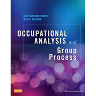 Occupational Analysis and Group Process (BOK)