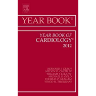 Year Book of Cardiology 2012 (BOK)