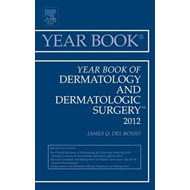 Year Book of Dermatology and Dermatological Surgery 2012 (BOK)