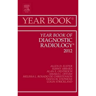 Year Book of Diagnostic Radiology 2012 (BOK)