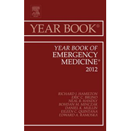 Year Book of Emergency Medicine 2012 (BOK)