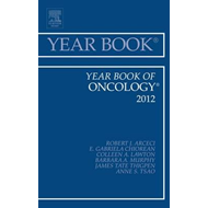 Year Book of Oncology 2012 (BOK)
