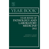Year Book of Pathology and Laboratory Medicine 2012 (BOK)