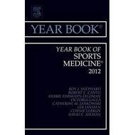 Year Book of Sports Medicine 2012 (BOK)