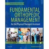 Fundamental Orthopedic Management for the Physical Therapist (BOK)