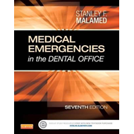 Medical Emergencies in the Dental Office (BOK)