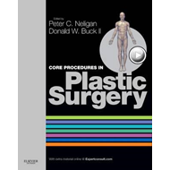 Core Procedures in Plastic Surgery (BOK)