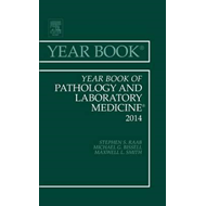 Year Book of Pathology and Laboratory Medicine 2014 (BOK)