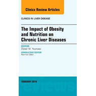 Impact of Obesity and Nutrition on Chronic Liver Diseases, A (BOK)