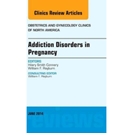 Substance Abuse During Pregnancy, An Issue of Obstetrics and (BOK)