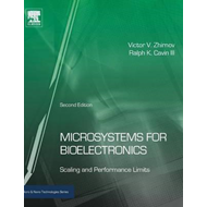 Microsystems for Bioelectronics (BOK)