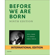 Before We are Born (BOK)
