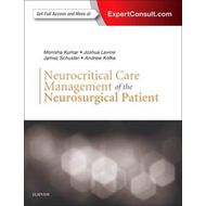 Neurocritical Care Management of the Neurosurgical Patient (BOK)