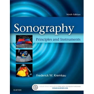 Sonography Principles and Instruments (BOK)