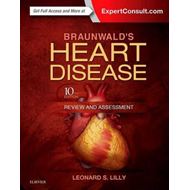 Braunwald's Heart Disease Review and Assessment (BOK)