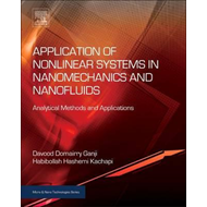 Application of Nonlinear Systems in Nanomechanics and Nanofl (BOK)