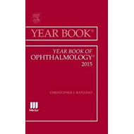 Year Book of Ophthalmology 2015 (BOK)