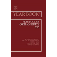 Year Book of Orthopedics 2015 (BOK)
