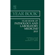 Year Book of Pathology and Laboratory Medicine 2015 (BOK)