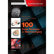100 Case Reviews in Neurosurgery (BOK)