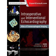 Intraoperative and Interventional Echocardiography (BOK)