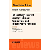Fat Grafting: Current Concept, Clinical Application, and Reg (BOK)