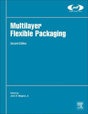 Multilayer Flexible Packaging (BOK)