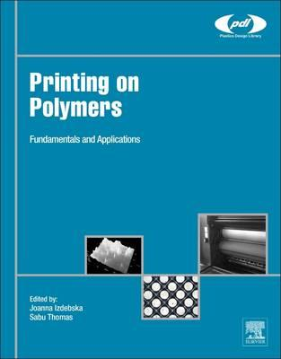 Printing on Polymers (BOK)