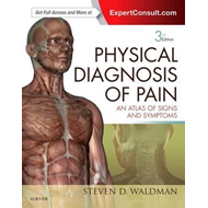 Physical Diagnosis of Pain (BOK)