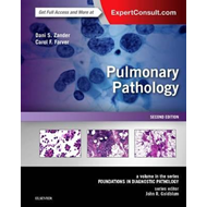 Pulmonary Pathology (BOK)