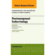 Postmenopausal Endocrinology, An Issue of Endocrinology and (BOK)