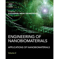 Engineering of Nanobiomaterials (BOK)