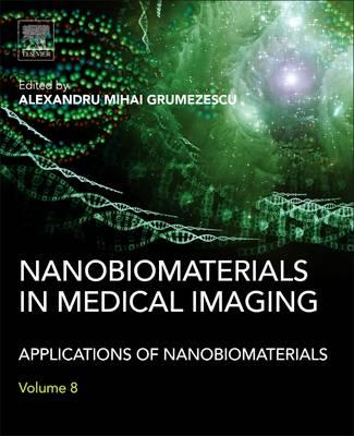 Nanobiomaterials in Medical Imaging (BOK)