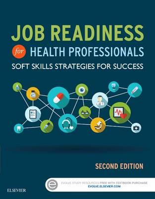Job Readiness for Health Professionals (BOK)