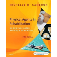 Physical Agents in Rehabilitation (BOK)