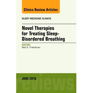 Novel Approaches to the Management of Sleep-Disordered Breat (BOK)