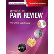 Pain Review (BOK)