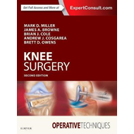 Operative Techniques: Knee Surgery (BOK)