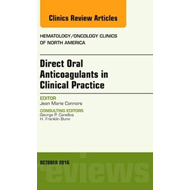 Direct Oral Anticoagulants in Clinical Practice: An Issue of (BOK)