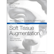 Soft Tissue Augmentation (BOK)